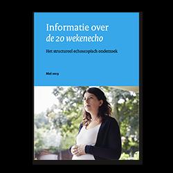 20-weken-brochure-2020
