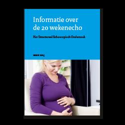 informatie-20-wekenecho