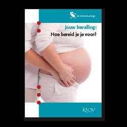 jou bevalling-hoe bereid je je voor