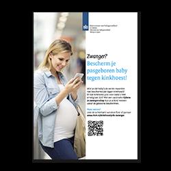 kinkhoest-brochure